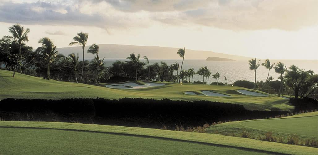 Free $200 Resort Credit Deal At The Four Seasons Maui