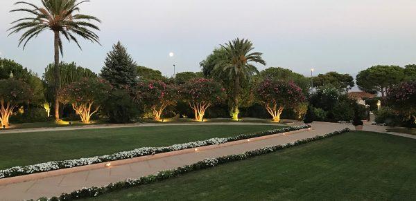 Four Seasons Las Vegas: Special Offers & Deals