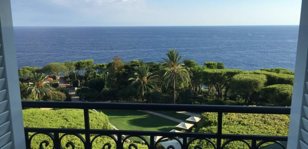 Four Seasons Lanai: How To Get Deals & Special Offers