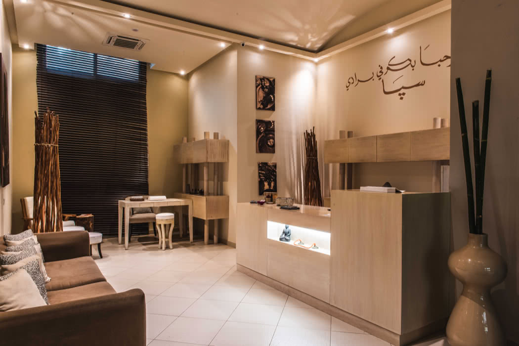 Review: Paradis Plage Surf Yoga & Spa Resort, Agadir, Morocco