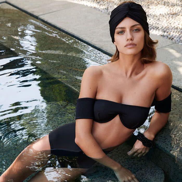 Best Seductive Summer Swimwear For 2019