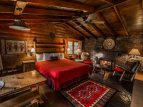 2 Nights At The Briar Patch Inn, Sedona, Arizona, USA