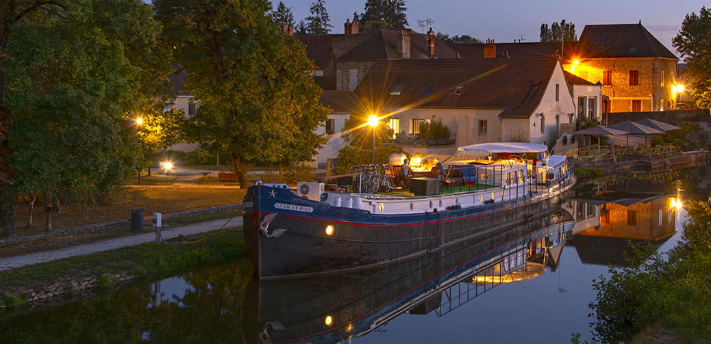 Review: France Cruises. Memorable Cruises Throughout France And Beyond