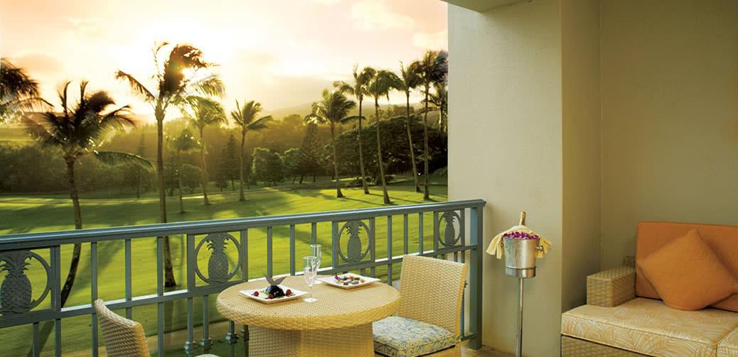 Ritz Carlton Kapalua Vs Marriott Wailea Vs Sheraton Maui