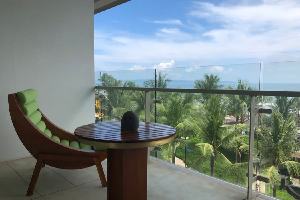 W Bali Seminyak Review: The Coolest Luxury Hotel in Bali!