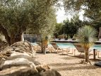3 Enchanting Nights In Provence At Domaine la Pierre Blanche