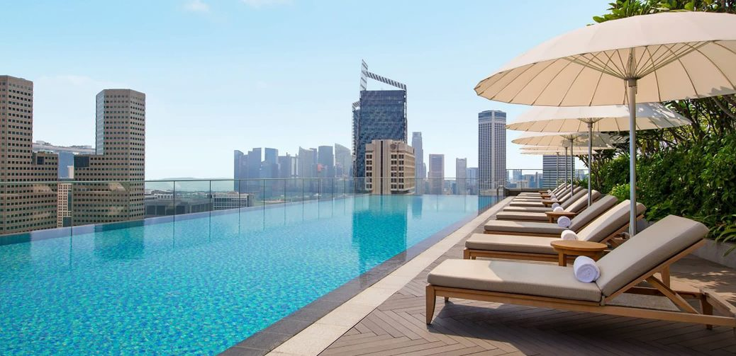 Top 10 Best Andaz Hotels In the World