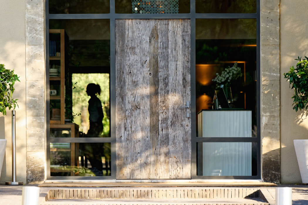Top 10 Best Boutique Hotels in The South Of France