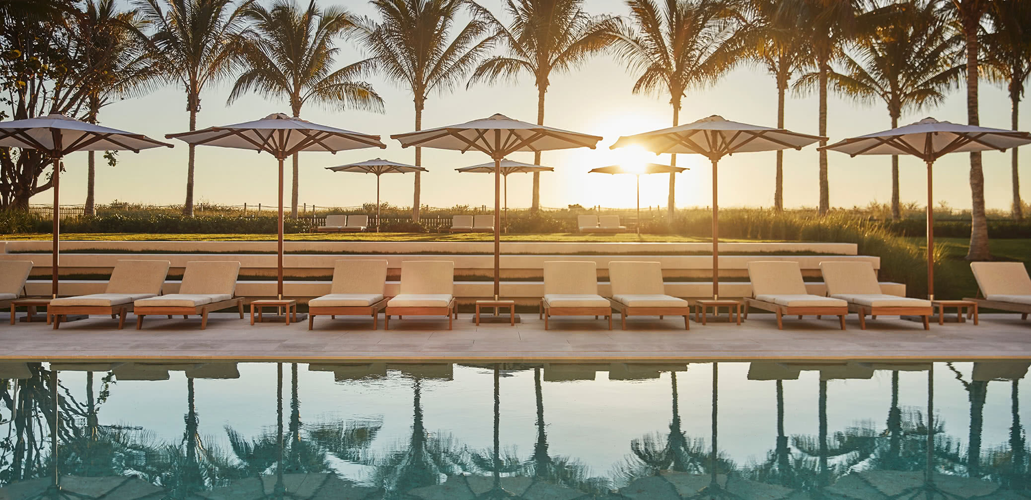 Top 10 Best Four Seasons Hotels & Resorts In The World