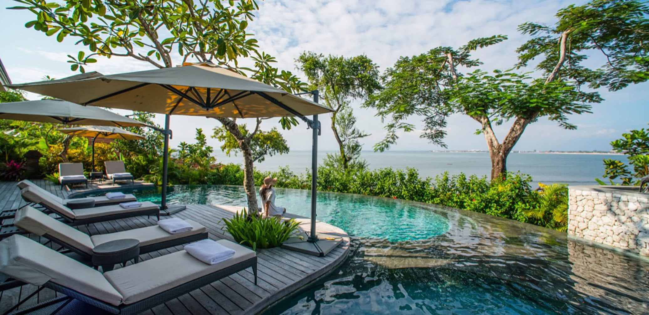 Top 10 Best Luxury Hotels In Bali Accommodation Tips Luxury Travel Diary