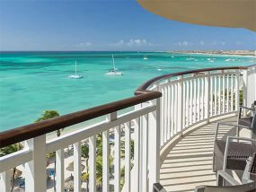 3 Nights At Hyatt Regency Aruba Resort, Spa & Casino