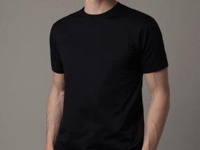 Your Choice Of Niccolò P. Crew Neck T-Shirt
