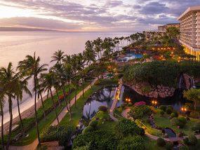 2 Nights At Hyatt Regency Maui Resort And Spa, Maui, Hawaii