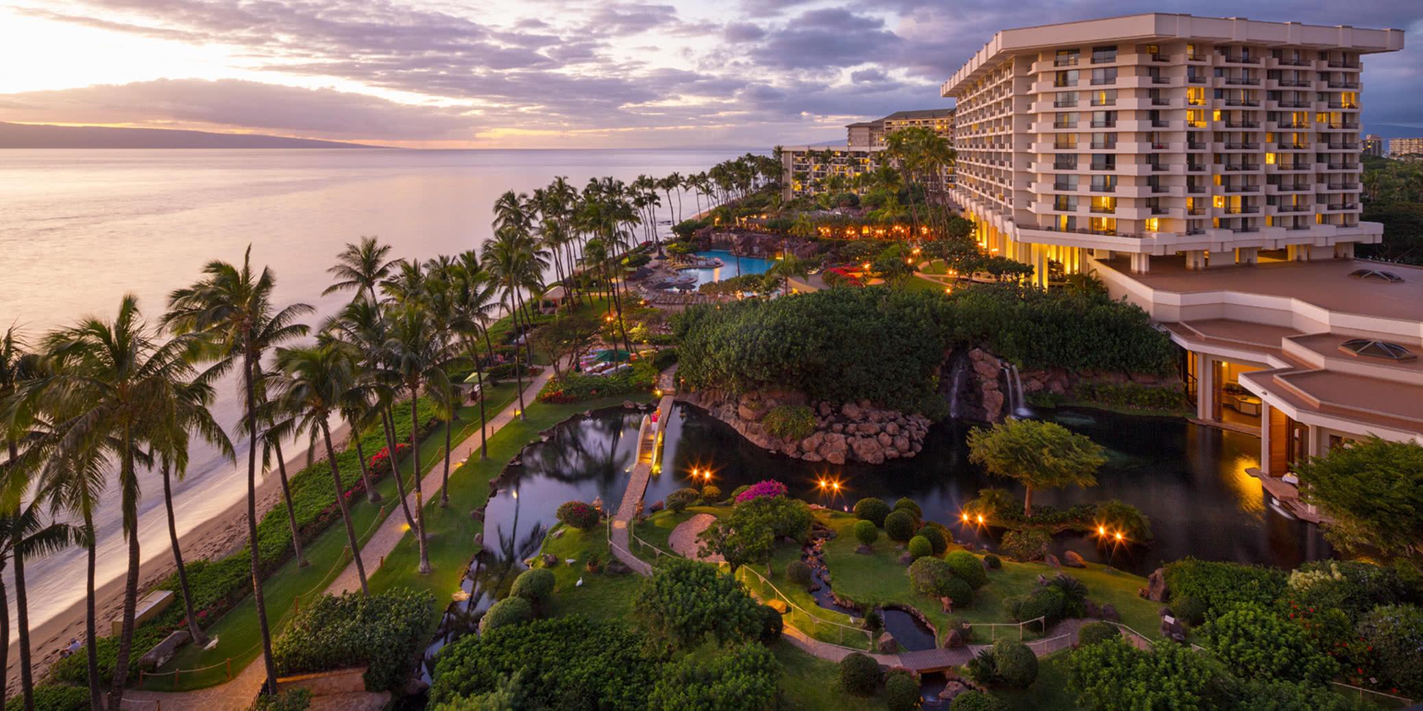 Best Hyatt Regency Hotels In The World