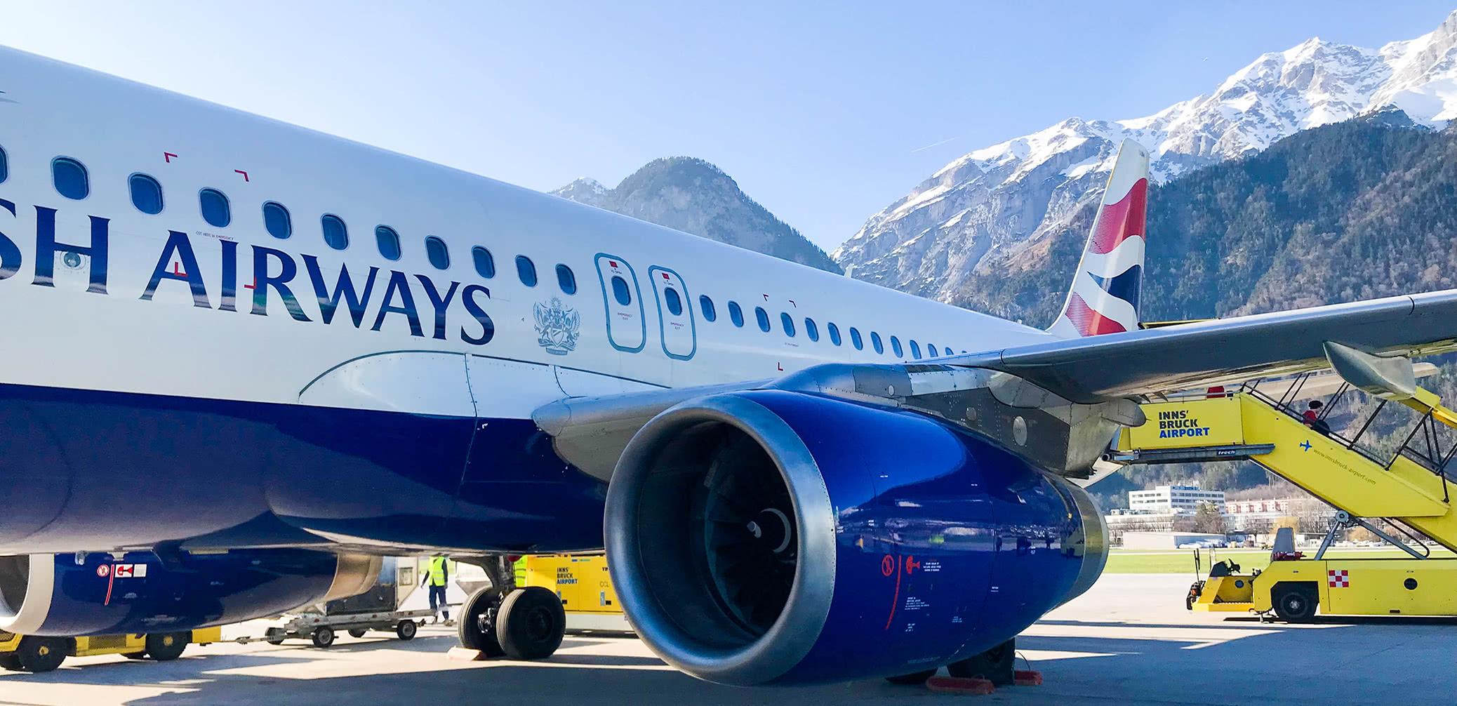 Top 10 Best Ski Hotels Near Innsbruck Airport