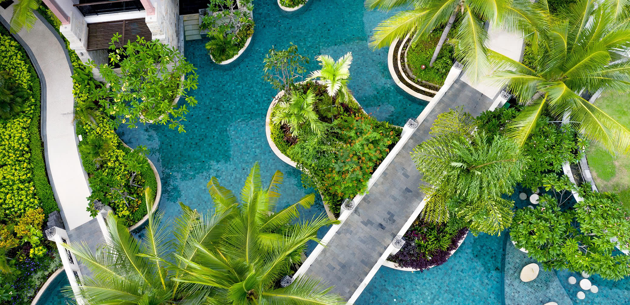 Best Sofitel Hotels In The World