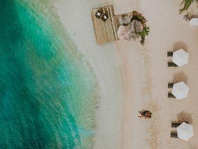 2 Nights At Baoase Luxury Resort, Curaçao, Caribbean