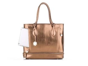 Your Choice Of Brilliant On the Go Tote (Continental USA Only)