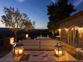 2 Nights At Conti di San Bonifacio Wine Resort, Tuscany, Italy