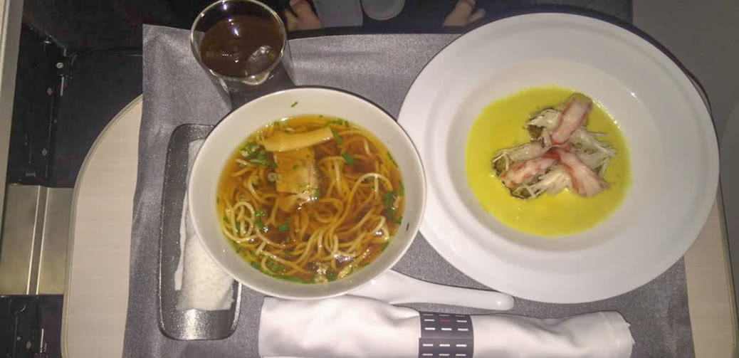 Japan Airlines First Vs Business Class Is First Worth Upgrading Transport Tips Luxury Travel Diary