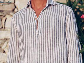 Your Choice Of Ripa Ripa Designer Men's Shirt