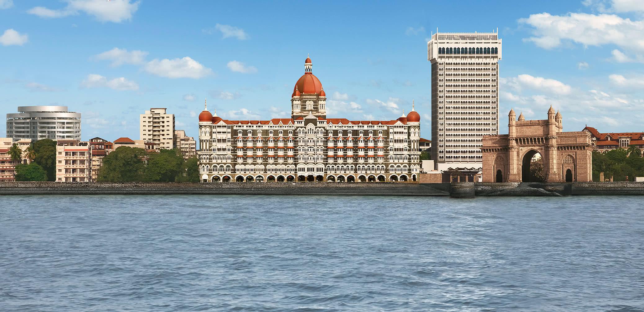 Best Marriott Bonvoy Hotels In Venice