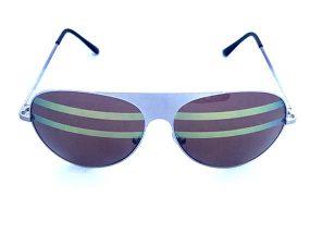 A Pair Of Unique & Stylish Unisex Deuces Vuliwear Sunglasses