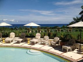 3 Nights In A Luxury Villa For 8 Ppl In Montego Bay, Jamaica