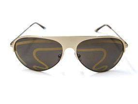 A Pair Of Unique & Stylish Unisex Zag Vuliwear Sunglasses