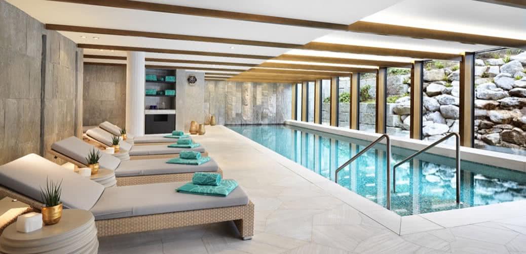 Best Executive Club Lounges In Switzerland: Zurich, Geneva, Bern, Basel