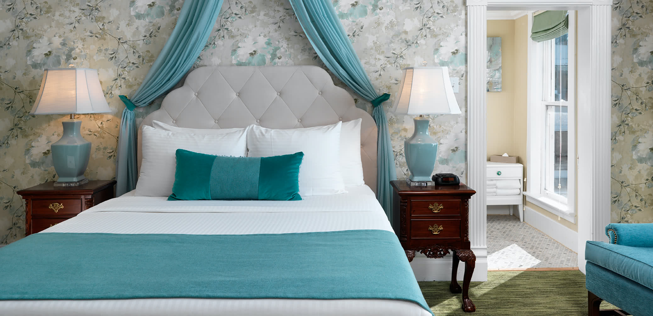 Top 10 Best Luxury Hotels In Victoria Bc Accommodation Tips Luxury Travel Diary