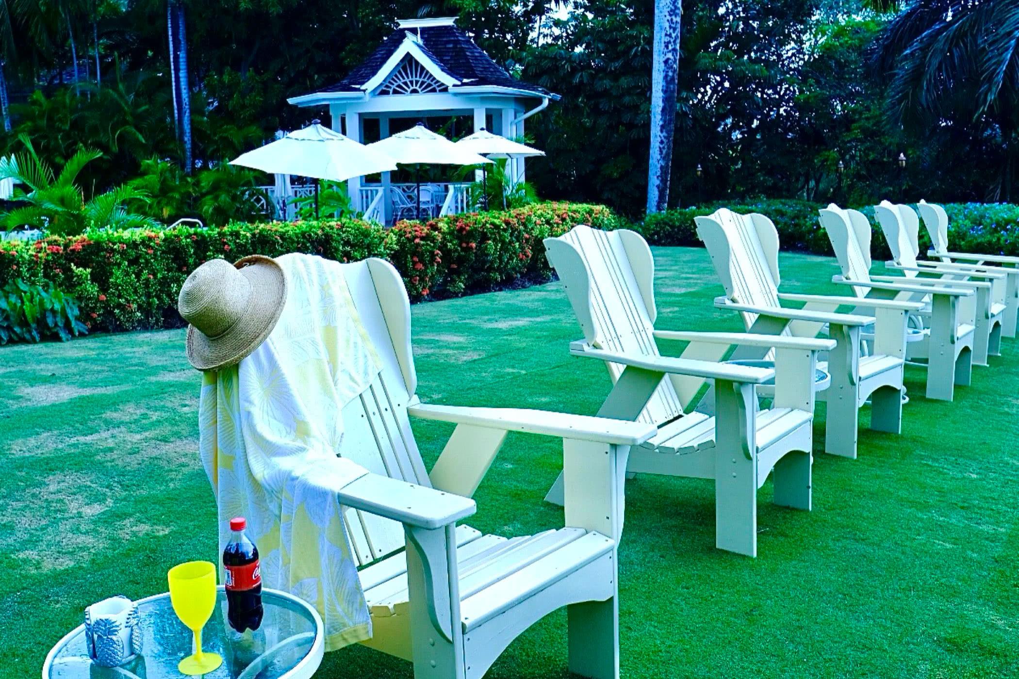 Top 10 Best Luxury Villas in Jamaica