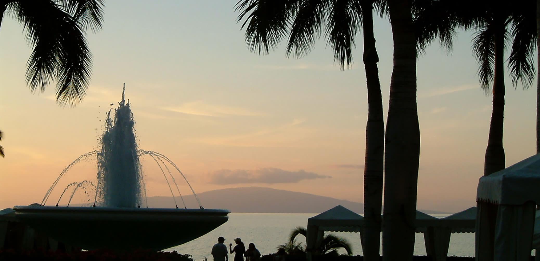 Review: Best Luxury Hotels In Puerto Vallarta