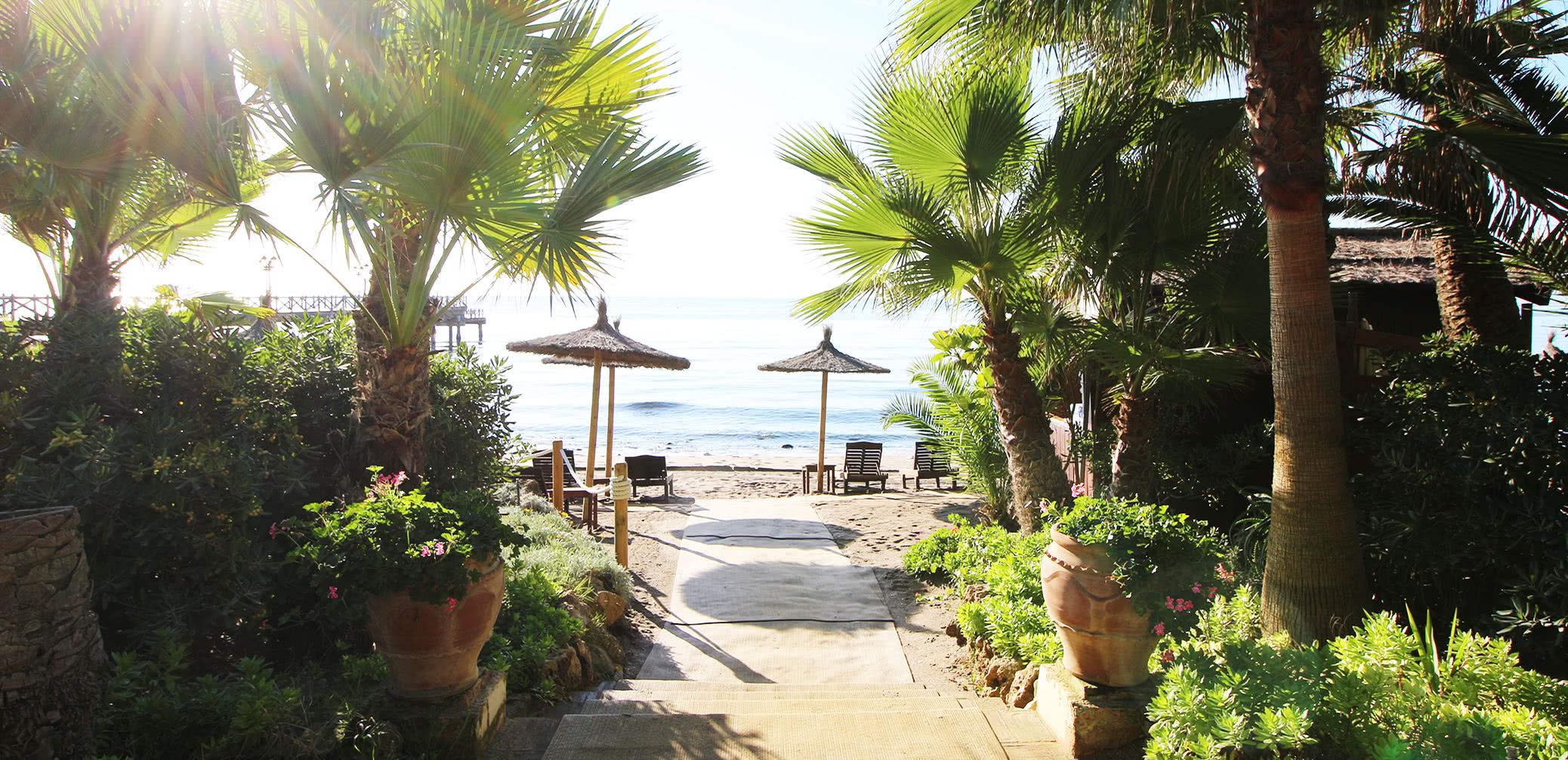 Top 10 Best Marriotts In The Caribbean
