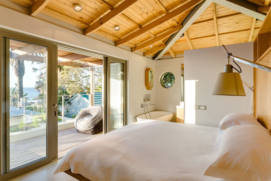 Top 10 Best Luxury Homes To Rent in South Africa