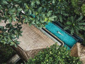 3 Nights For 6 People At Villa Sungai In Cepaka, Bali