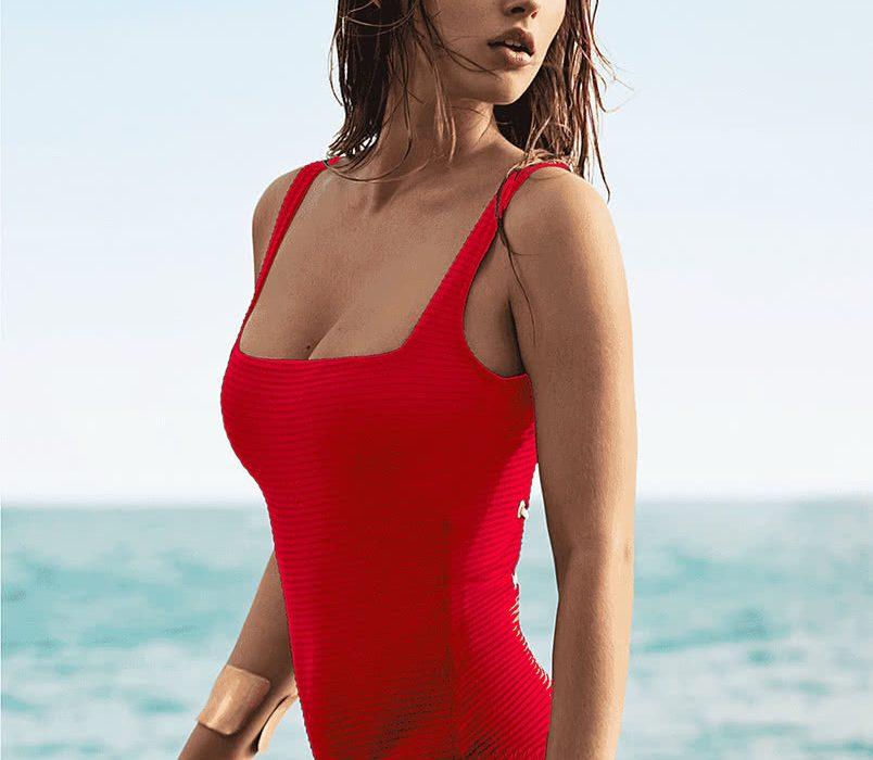 Best Swimwear For Summer 2021